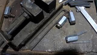 Гайки для крепления защиты двигателя на Chevrolet Aveo