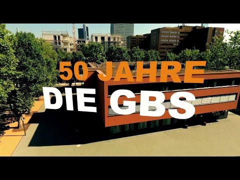 Der GBS-Song