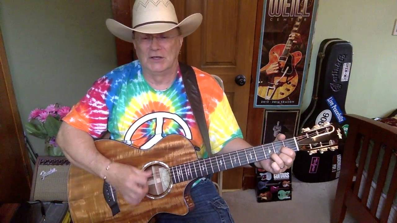 2070 bartenders blues george jones vocal acoustic guitar 2070 bartenders blues george jones vocal acoustic guitar cover chords hexwebz Image collections