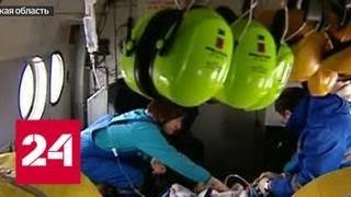 Сгоревшая на Ольхоне турбаза принимает гостей, несмотря на проверку - Россия 24