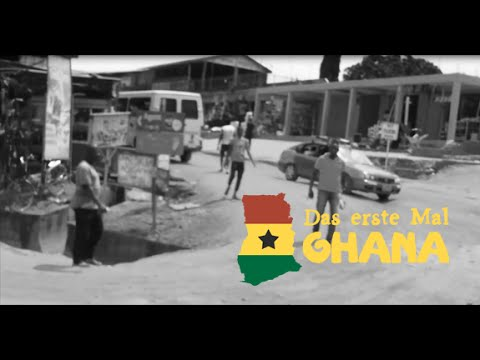 das erste mal ghana episode 5 sonntag youtube. Black Bedroom Furniture Sets. Home Design Ideas