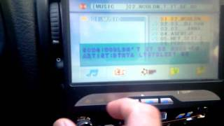 Video King Viper In Dash Car DVD Does not save user settings and poor amplifier bug.mp4 download MP3, 3GP, MP4, WEBM, AVI, FLV Februari 2018