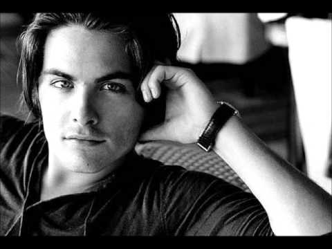 MGU Interview: KEVIN ZEGERS