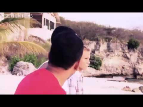 Lambada eroma feat dj ihlas oficial vídeo