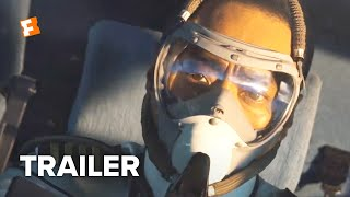 The Captain Trailer #1   Movieclips Indie Thumb