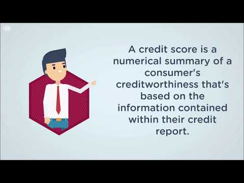 Bad Credit Score | Bad Credit Payday Loans | Payday Loan | Rupeelend | India