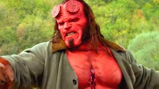 small-details-you-missed-in-the-hellboy-red-band-trailer