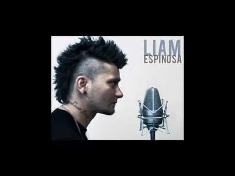 Клип Liam Espinosa - Unbreakable