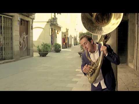 C The Film 2012 Trailer 2