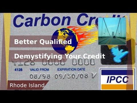 All About/Best Credit Experts/Rhode Island/Steps To Demystifying Credit
