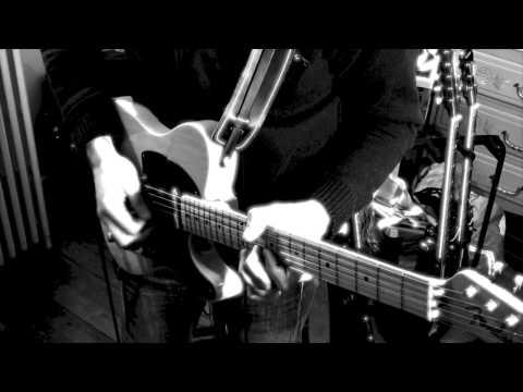 Génération Goldman - Je Te Donne (Leslie & Ivyrise) - Guitar Cover Instrumental