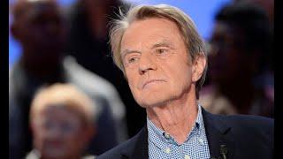 Bernard Kouchner, ex-ministre des Affaires étrangères, est l'invité d'Apolline de Malherbe, à 8h30