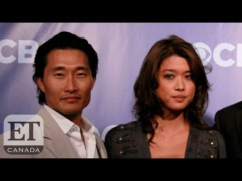 'Hawaii Five-0' Actors Quit Over Equal Pay Dispute
