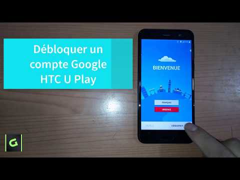 HOW TO BYPASS FRP HTC DESIRE D628H GOOGLE ACCOUNT REMOVE 100