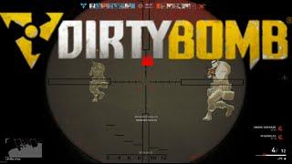 Dirty Bomb | Credit Farming Tips