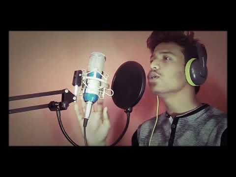 Dil Diyan Gallan   Tiger Zinda hai   Salman Khan   Katrina Kaif   Atif aslam   Short Guitar cover