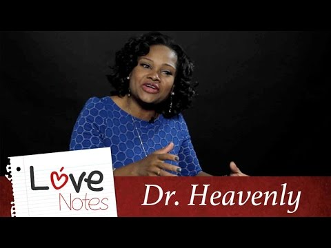 dr heavenly dating site