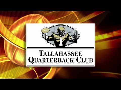 Tallahassee Quarterback Club Membership