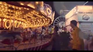 Choreography   Mikaylah Harp  *Kenny Holland Mashup*