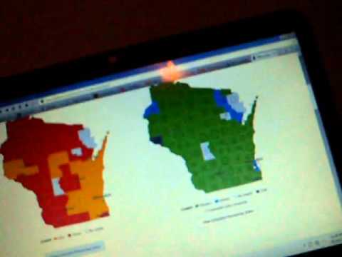 06-04-2016: j reacts to the wisconsin results (and analyses moving forwards)