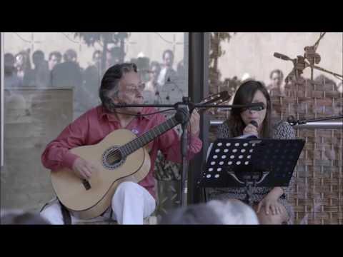 La Jardinera - Ángel Parra e Hijos