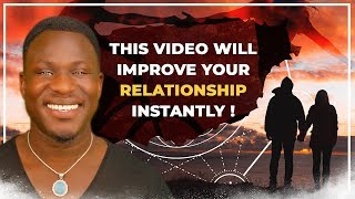 how to create a meaningful connection with someone powerful
