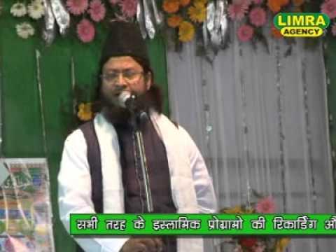 Nizamat Dr. Tarik Rghuveer Nagar Dhili HD 2015 India