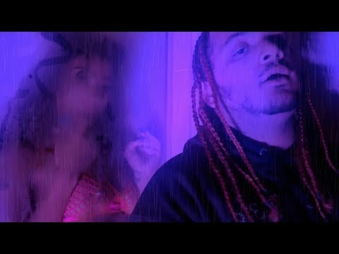 NESSLY & KILLY - No Mistakes (Official Music Video)