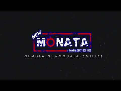 Bohoso Moto-yeyen Vivia-new/MONATA-PUSUNG-MALANG