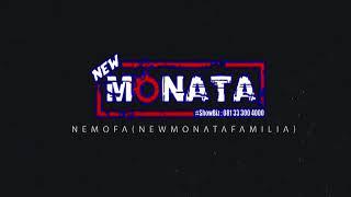 Download lagu Bohoso moto yeyen vivia new MONATA PUSUNG MALANG MP3