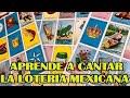 20 Frases de Joaquín Sabina para entender la vida - YouTube