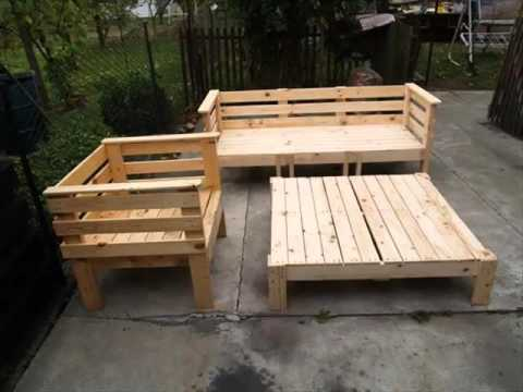 Pallets Exterior Furniture | Picture Collection Ideas Of Furniture - Pallets Exterior Furniture Picture Collection Ideas Of Furniture