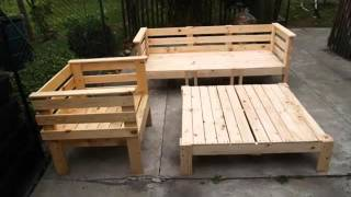 Pallets Exterior Furniture Picture Collection Ideas Of Furniture
