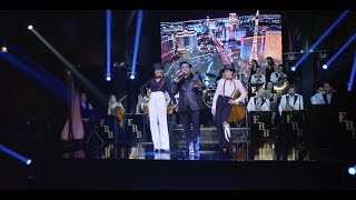 ELI's BAND Orchestra - Big Band classics LIVE