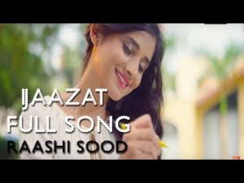 Izazat full song - Ri sood feat Manni...