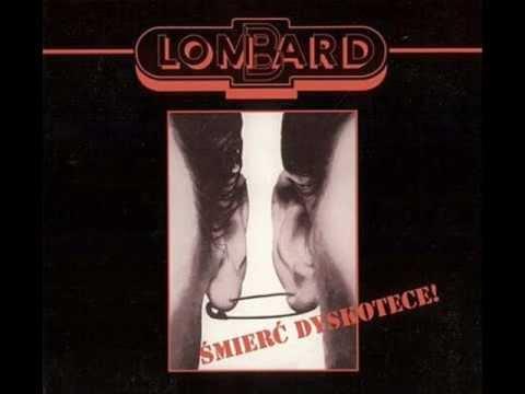 Lombard - O Jeden Dreszcz
