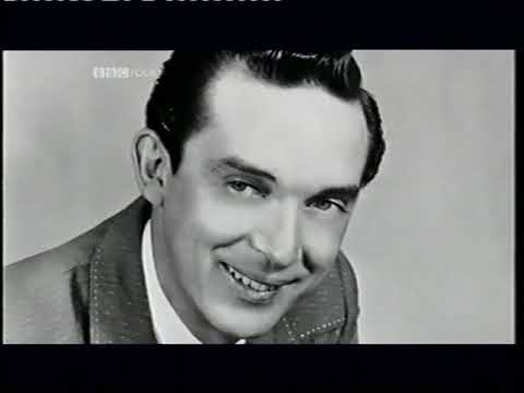 History Of Country Music 07b Ray Price