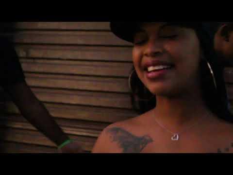 Aisha(Babez) ft RJay x KD - HartDiefie Official Music Video