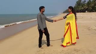 Dhoka Dhadi - Duet Dance