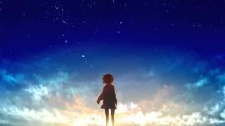 Please see description ~ Watch in HD Composer: Nanase Hikaru Anime:...