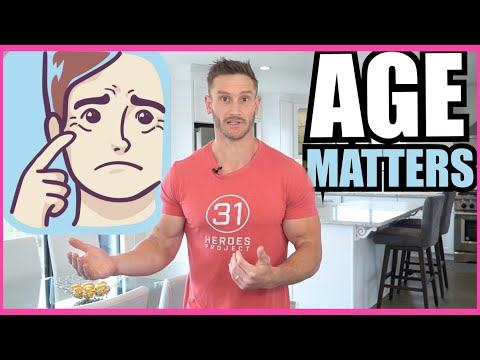 What Type of Fasting is Better for Longevity & Aging?