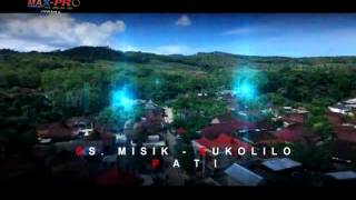 Download lagu Virus Niken Monata IRMIS Season 6 MP3