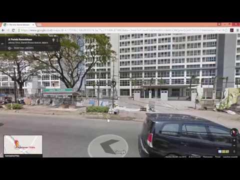 Jual/Beli/Sewa Apartemen Tifolia Kelapa Gading - Apartement Dijual / Disewakan