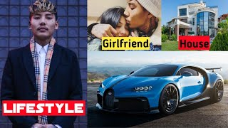 Vten Lifestyle 2020, income,Career, Girlfriend, Cars, Family, Biography & Net Worth