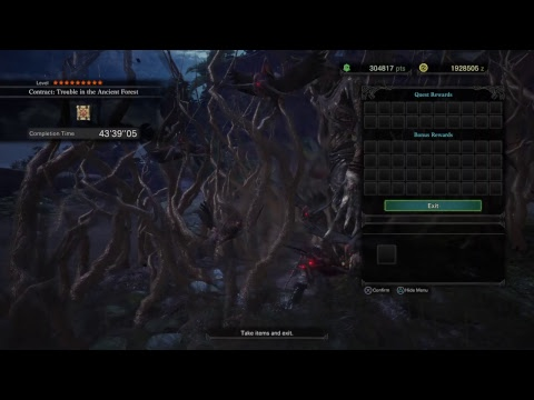 monster-hunter-world:-witcher-3-event-sidequest?