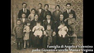 Artuso: Storia di una famiglia // Artuso: The History of a Family