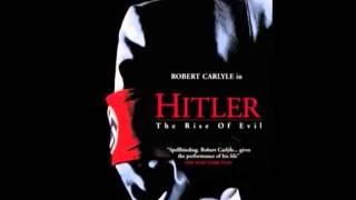 Hitler The Rise of Evil soundtrack