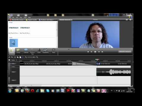 Streamed Video Audio Sync Problems on Windows 10 / Realtek Sound