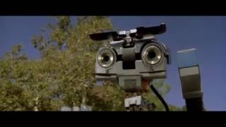 Короткое замыкание (Фильм 1986) - 04 часть (из 20)