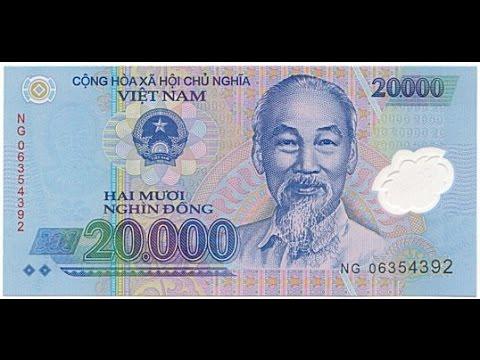 Buy Vietnamese Dong RV   Chase Bank Live Call